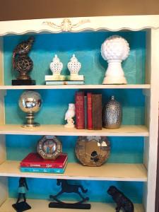 www.restorationredoux.com - Bookshelf
