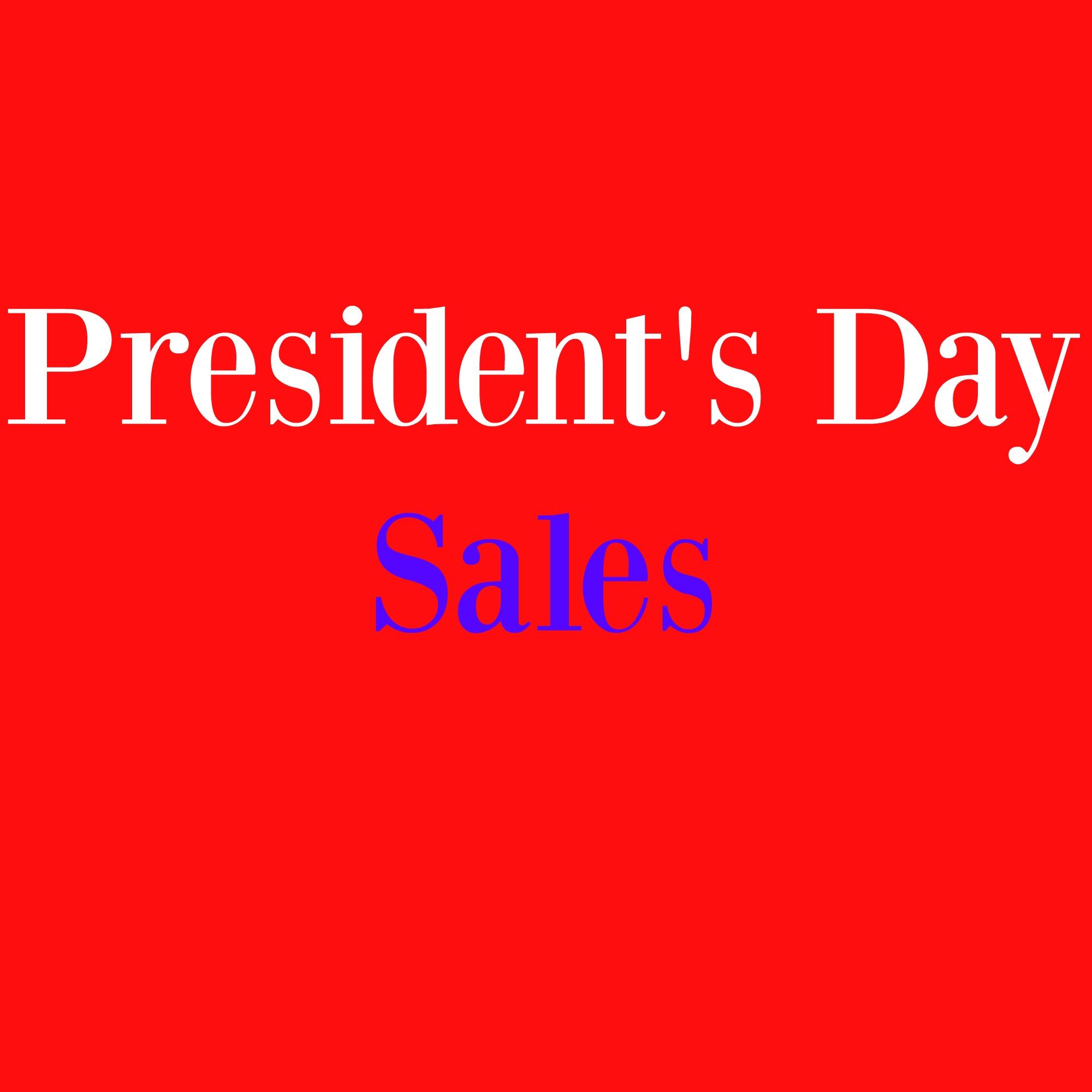 Best Sales This Weekend: Best Deals Of The Weekend!