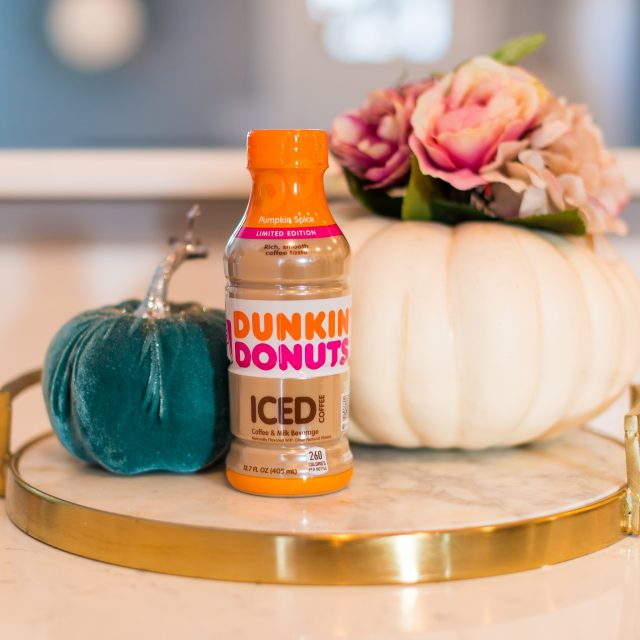 Easy Ways To Stay Fueled For Fall