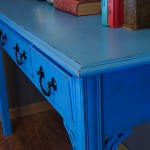 Restorationredoux.com - Furniture For Sale