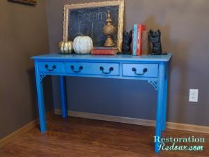 Restorationredoux.com - Furniture For Sale