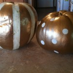 restorationredoux.com - Pumpkin Spicing