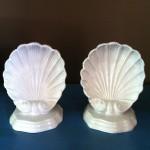 www.restorationredoux.com - bookendswhite