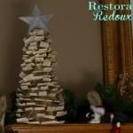 www.restorationredoux.com
