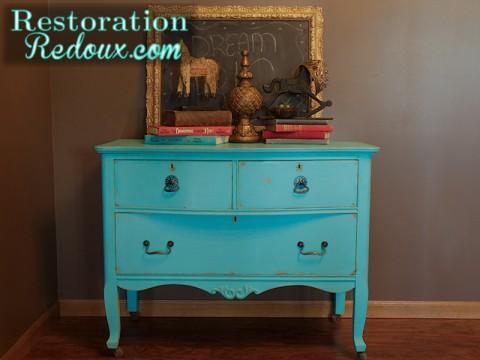 www.restorationredoux.com - Dresser
