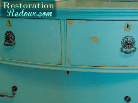 www.restorationredoux.com - Distressed Keyhole