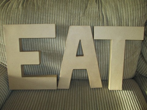 EAT_Before