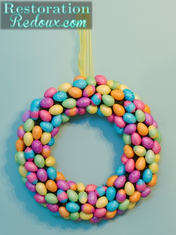 Egg_Wreath_Front