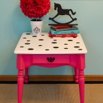 PinkNightstand_Front