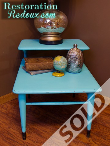 blue_MCMsidetable
