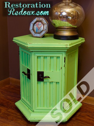 green_sidetable