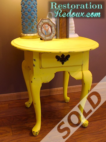 yellow_sidetable
