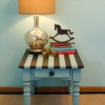 Nightstand_Stripes_Front