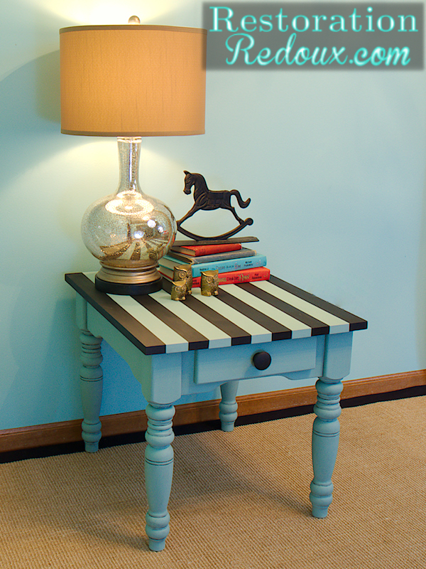 Nightstand_Stripes_Left