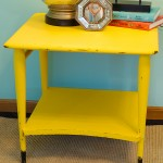 Yellow_Table_Zoom