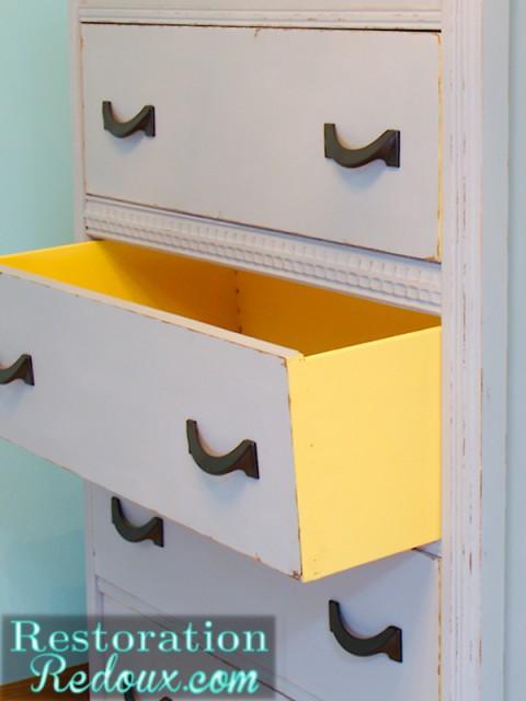 Dresser_Drawer