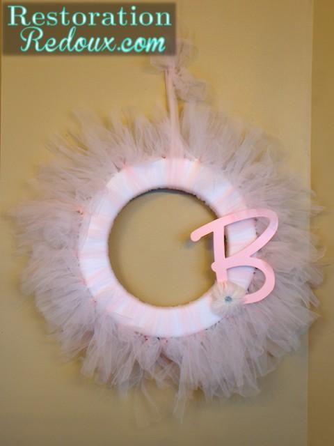 Baby_Wreath
