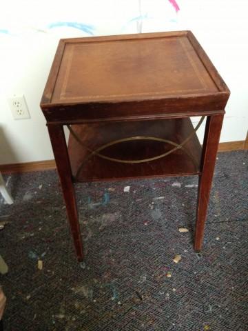 Image Result For Ashley Furniture Teenage