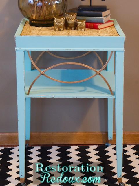 Craft Furniture Restoration Crafton Pa