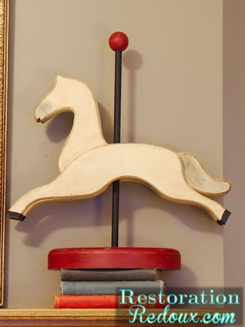 Horse_Zoom