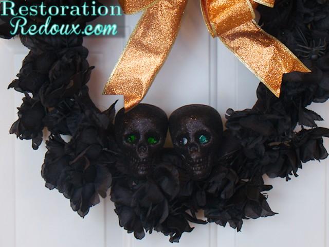 SkullWreath2