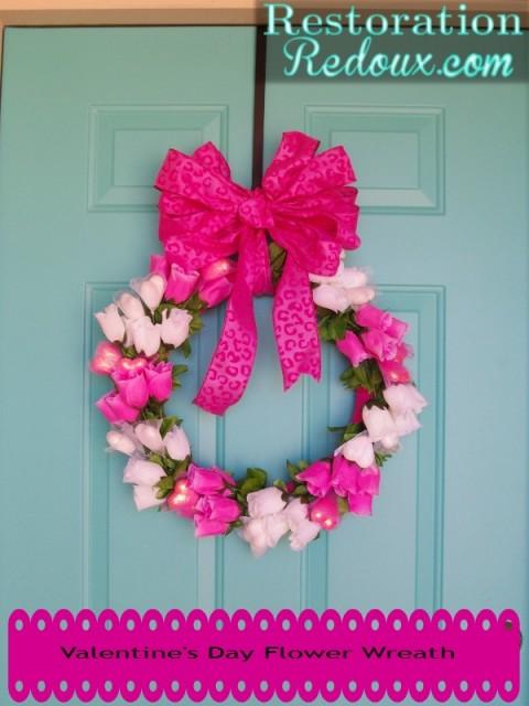 ValentinesWreath