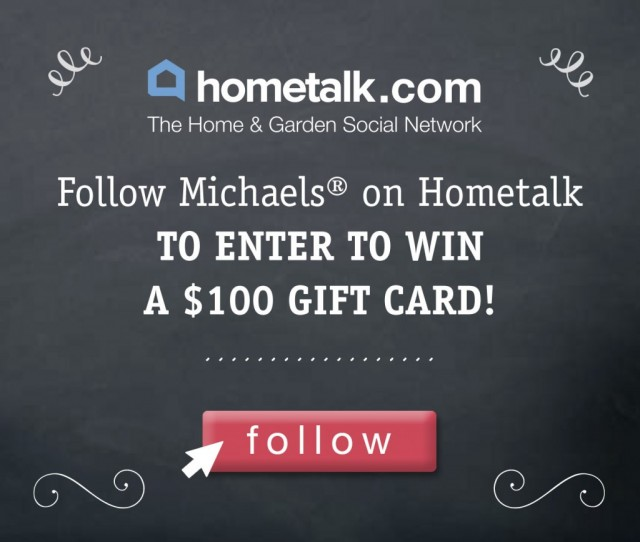 Michaels-hometalk-giveaway3101-1024x868