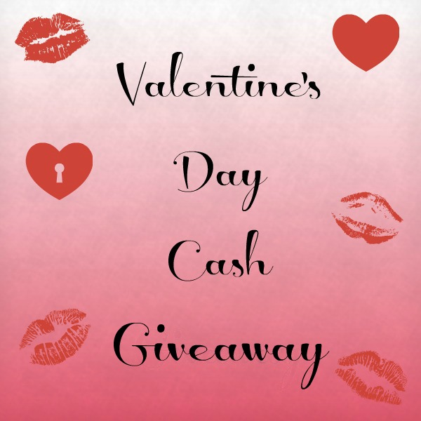 Valentines-Day-Giveaway-Graphic