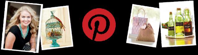 pintHead