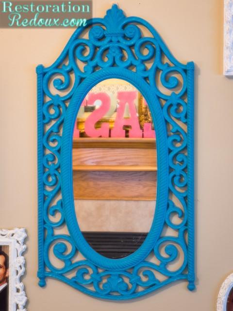 Blue-Mirror-2
