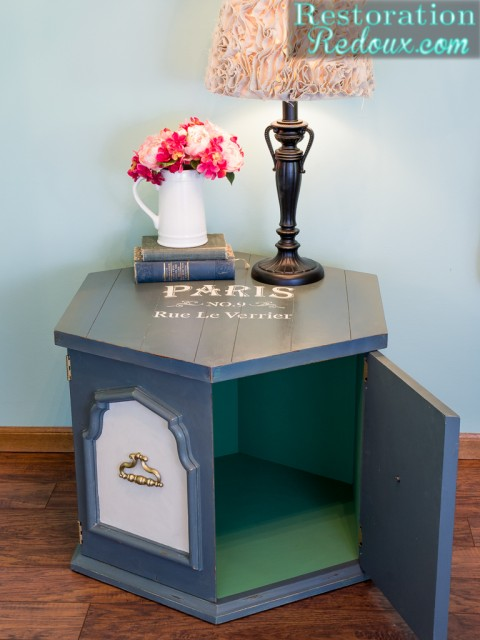 Paris-Stenciled-Table