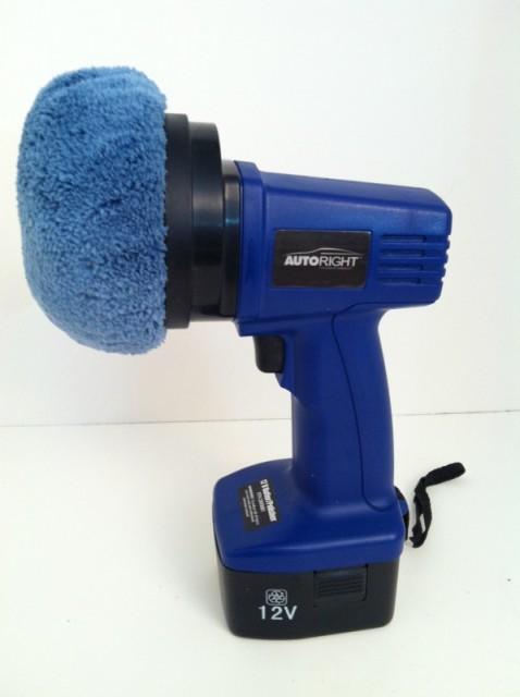 AutoRight-4inch-Polisher