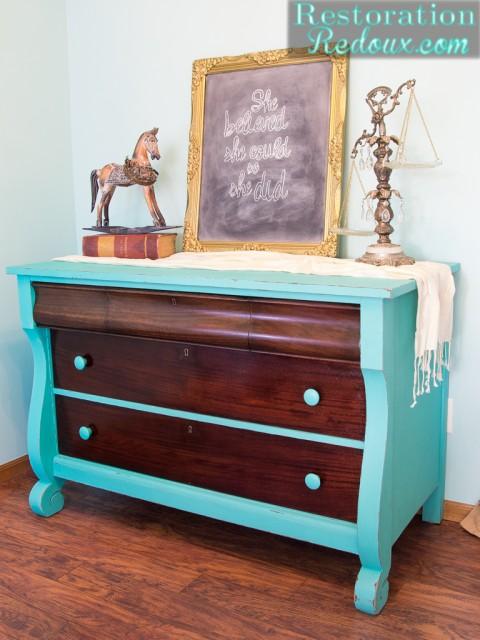 NativeStone-Plaster-Paint-Dresser