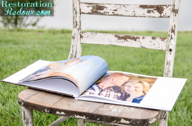 Shutterfly-Photo-Book