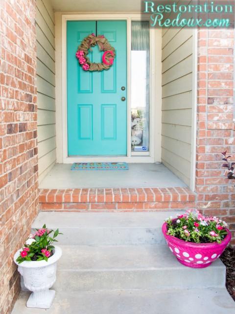 Easy-Burlap-Wreath