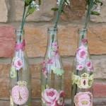 IMG_2577-decoupage-bottles-flower-vintage-outside-714x1024