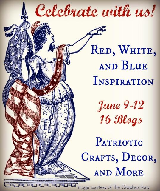 Patriotic-Tour-Graphic