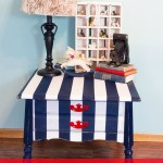 Red-White-Bue-Side-Table-Front