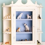 Ivory-Plaster-Painted-Cabinet