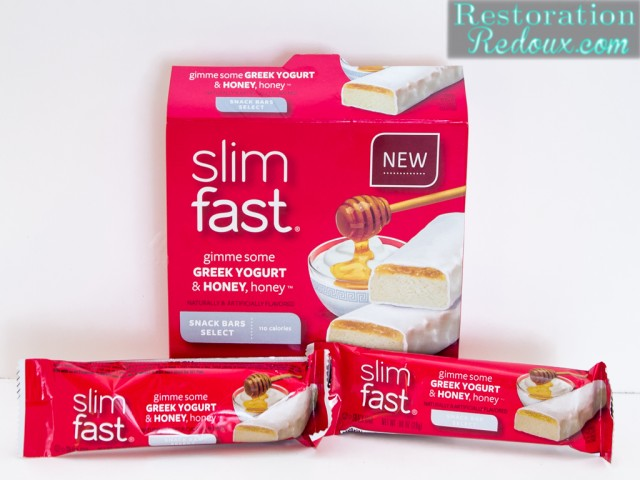 Slimfast-14-days-to-Slim