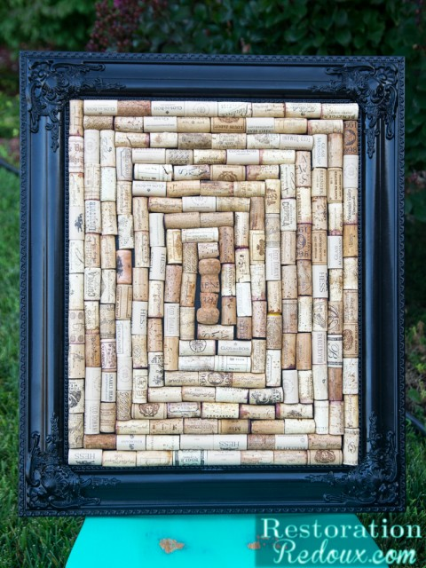 Wine-Cork-Bulletin-Board