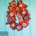 Fall-Tour-Wreath