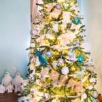 RestorationRedoux-Christmas-Tree