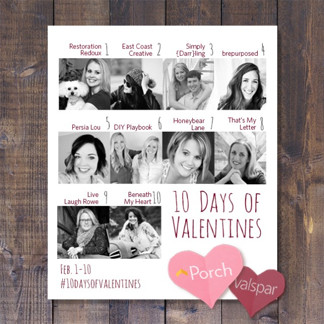 10 Days of Valentines_squarepics