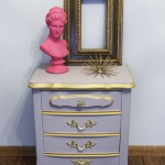 PlasterPainted-FrenchProvincial-Nightstand