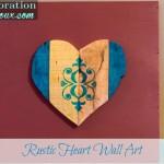 Rustic-Valentine-Wall-Art