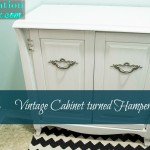 Vintage-Cabinet-Hamper
