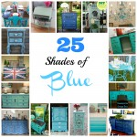 25-Shades-of -Blue