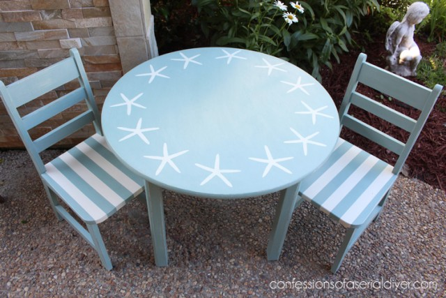 Beach-Inspired-Kids-Table-4 (1)