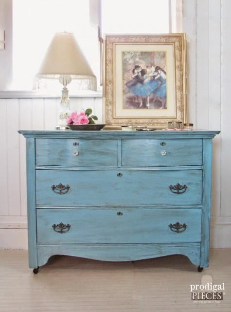antique-2B-2Bdresser-2B-2Bblue-2B-2Bfurniture-2B-2Bmakeover-2B-2Bdiy-2B-2Bbaby81